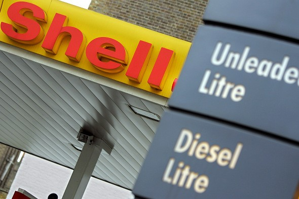 MPs urged to axe fuel duty rises