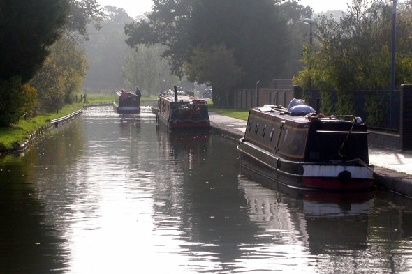 £3m cable cars to boost tourism in Welsh village