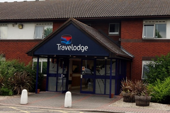 Travelodge to create 1,000 jobs in 2012 with 41 new hotels