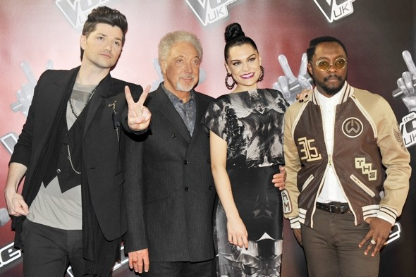 Virgin Holidays to sue The Voice?