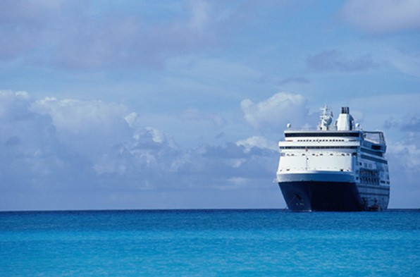 Cruise prices drop by more than two-thirds