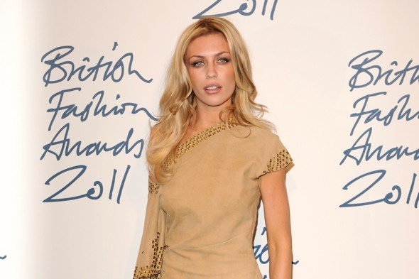 Abbey Crouch left dangling 30ft from Alton Towers roller coaster