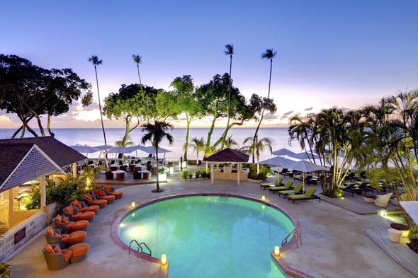 Chic And Contemporary Yet Maintaining A Traditionally Tropical Colonial Feel The Four Star Tamarind Hotel Has To Be One Of Your Best Bets For Relatively