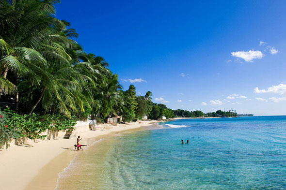 Top ten things to do in Barbados