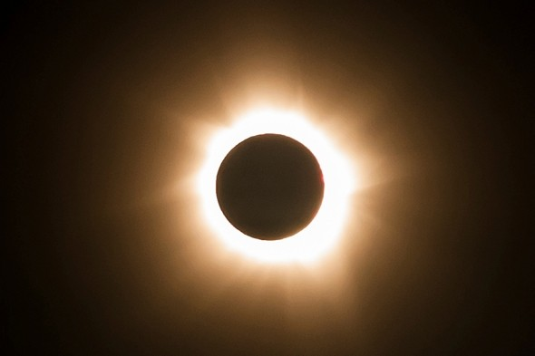 Travel Time To Pacific City For Eclipse