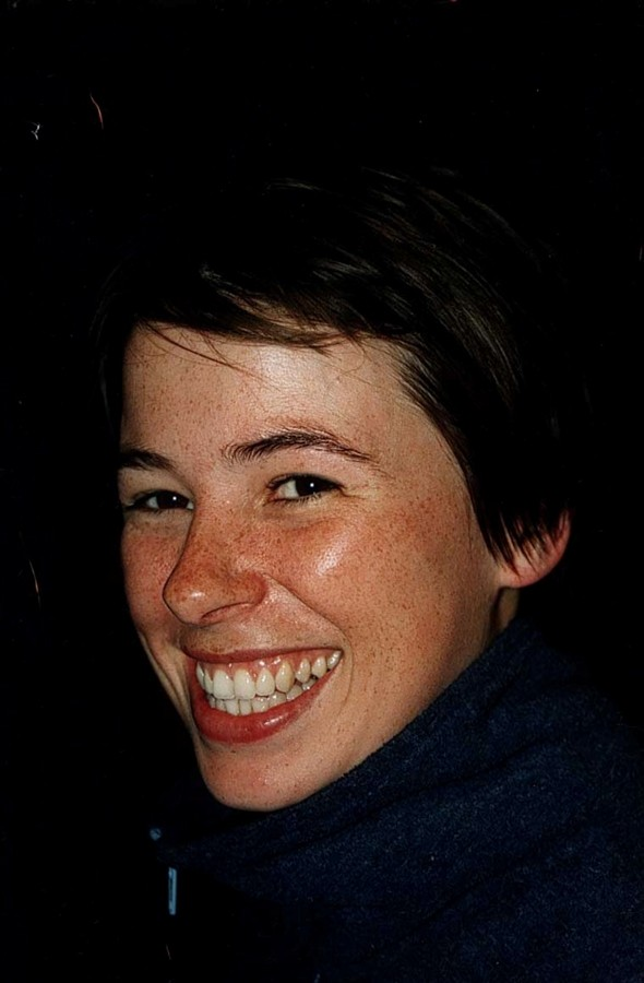 British backpacker killed in New Zealand helicopter crash found eight years later