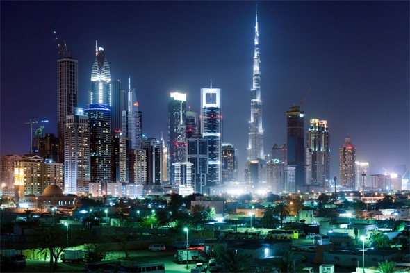 British woman kidnapped and gang-raped in Dubai is prosecuted for drinking alcohol