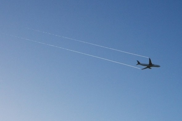 2012 named safest year ever to travel by plane