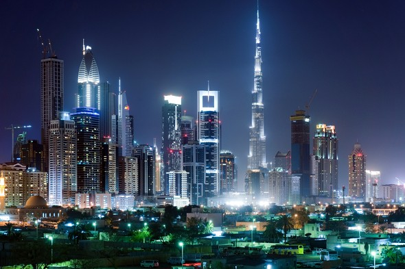 Britons say they were let down by UK diplomats and 'tortured' by Dubai police