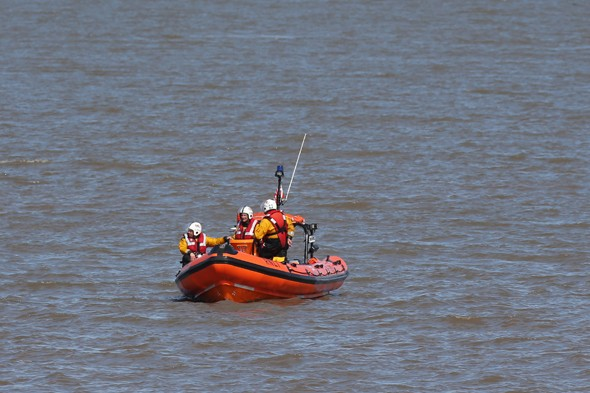 Fisherman and tourist drown on same weekend in Ireland