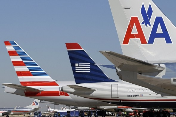 Flight attendant accused of smuggling rats in her underwear