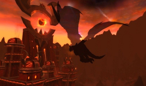 Spiritual Guidance The Shadow Priests Guide To World Of Warcraft