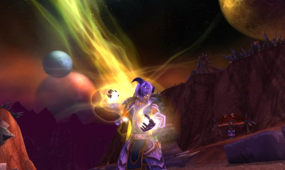 The best of WoW Insider April 2012