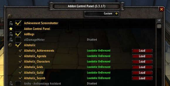 Addon Spotlight: 6 addons you shouldn't play without