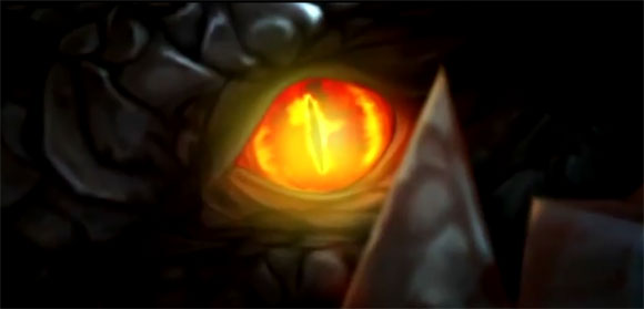 Know Your Lore, Tinfoil Hat Edition The fascination of Sargeras SUN
