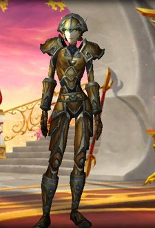 Style for a price Transmogrifying pandaren fashion THURS 927