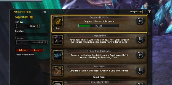 Addon Spotlight ArenaLive makes spectating easy, more mailbag! DNP just yet