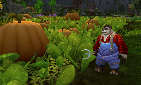 Five reasons patch 52 will pull you back into WoW