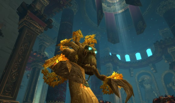 9 newbie tips for running dungeons without looking like a newbie