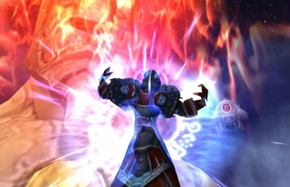 The best of WoW Insider January 2012