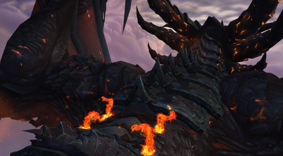 The best of WoW Insider March 2012 SATURDAY