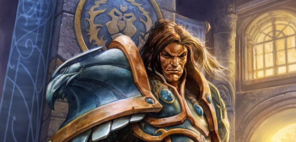 Know Your Lore Top 10 lore developments of 2012, part 3 SUN