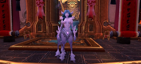 5 stupidawesome uses for the Glyph of Disguise