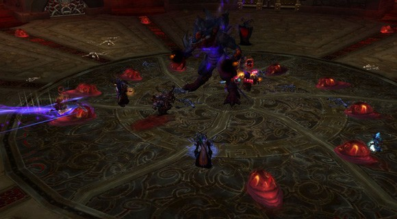Patch 52 PTR Primordius
