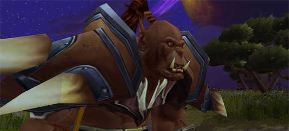 Know Your Lore The legacy of the Mag'har