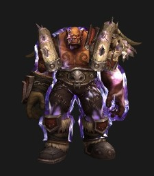 Patch 54 PTR Mounts, cloaks and glyphs
