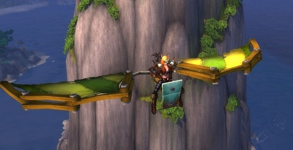 while cata was sorely lacking in new engineering mounts, mists gave us the  specialization-locked geosynchronous world spinner and depleted-kyparium  rocket