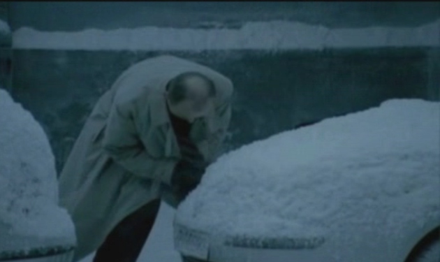 Funny Car Commercial of the Day: Ready for winter?