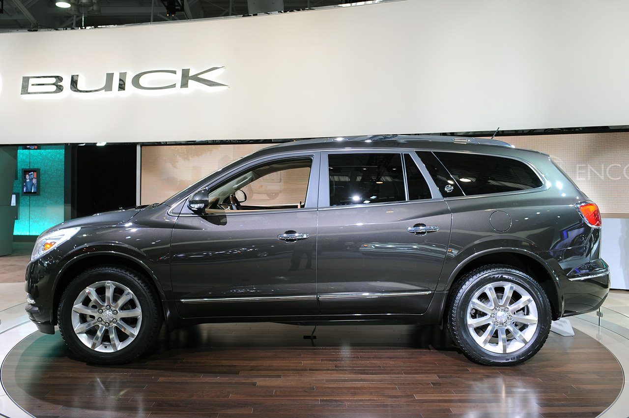 how much is the 2015 buick enclave 2017 2018 best cars reviews. Black Bedroom Furniture Sets. Home Design Ideas