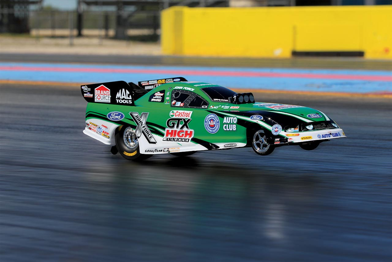 nitro rc drag cars for sale with 70 Mph Rc Car For Sale on Watch additionally newtriton further A Close Up Of Finnegans Traxxas Rc Blasphemi moreover Dodge Charger Rt Nhra Funny Car Sema moreover Watch.