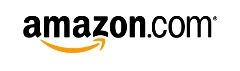 Amazon (NASdAQ: AMZN) logo