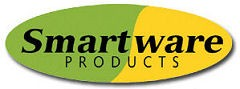 Smartware Products logo
