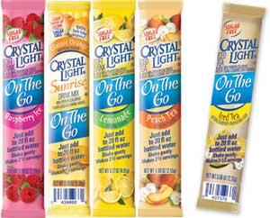 dp drink lighting orange c flavors vitamin with crystal amazon mix light calcium com classic