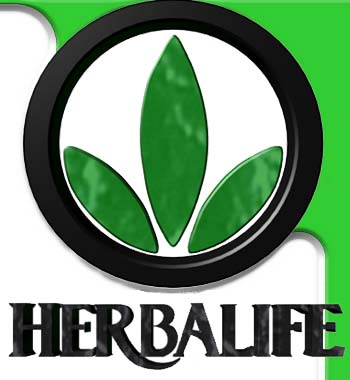 How much do you want to earn each month as an Herbalife ...