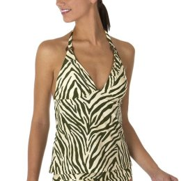 Womens Bathing Suits For Under 20