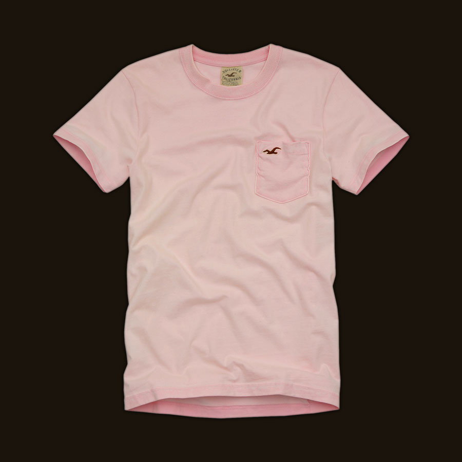56bed2fb171f Every man should have at least one pink shirt, if only to prove that he's  manly enough to pull it off. If you're a young guy -- let's say, under age  25, ...