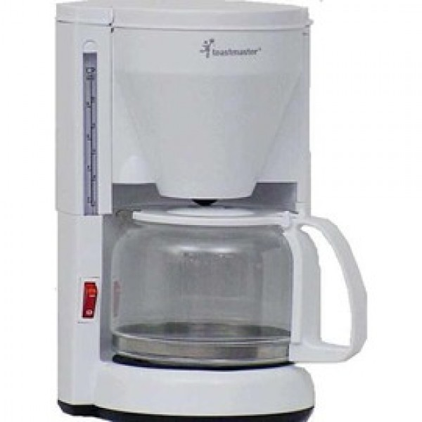 Coffee Maker Articles, Photos and Videos - AOL