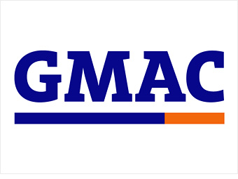 What's going on with GMAC's ca...