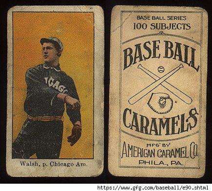 Woman Finds 100000 Baseball Card Tries To Sell It For 10