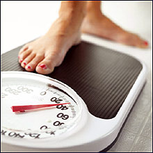 weight loss deals in kolkata