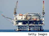hurricane-idas-trip-through-gulf-could-push-oil-prices-higher