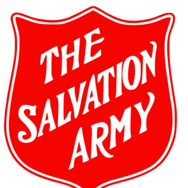 Salvation Army Articles, Photos and Videos - AOL