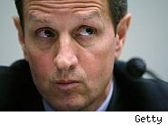 geithner-its-too-soon-to-end-tarp
