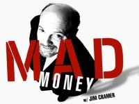 Mad Money's Jim Cramer recommends short-term trading. But studies have shown that 70% of traders who try this lose money.