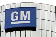 GM IPO Isn't Closing Early, Goldman Sachs Says