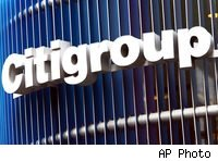 citigroup-hires-lobbyist-who-helped-cause-sandl-crisis